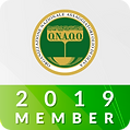 ONAOO-banner-member-2019.png