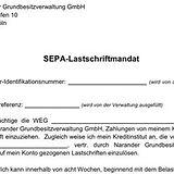 Antrag_auf_Schlüsselbestellung_edited.jp