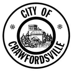 Cville Decal Logo.jpg