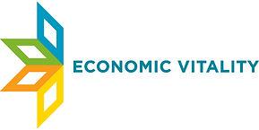 MS-Economic-Vitality.jpg