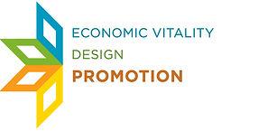 MS-Promotion.jpg