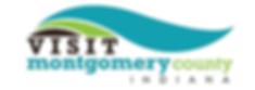 MontgomeryCounty-Logo.png
