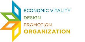 MS-Organization.jpg