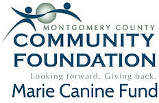 MCCF + Canine Fund Logo- FINAL.jpg