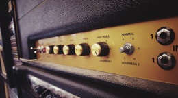 reparer amplificateur waterloo bruxelles