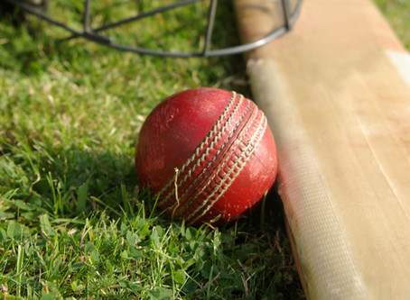 Ball tampering: whose corner are you in?