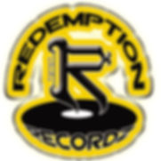 REDEMPTION RECORDZ LOGO FOR SITE.jpg