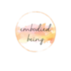 embodiedbeingcirclelogo.png
