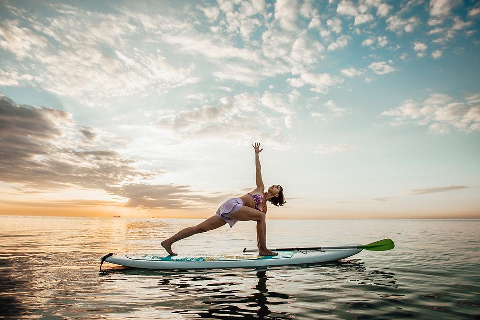 paddle yoga 1.jpeg