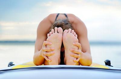 paddle yoga 2.jpeg