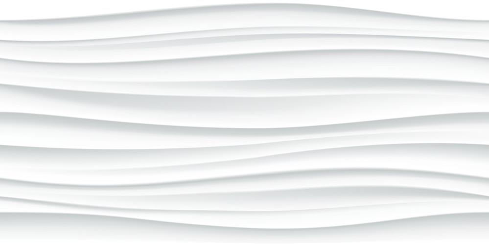 white texture.jpeg