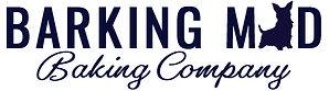 BMBC Logo 2020.jpg