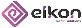 eikon logo w diamond.jpg
