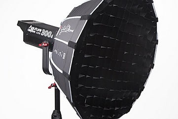 Aputure Softbox.png