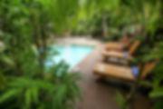 kayasol-surf-hotel12.jpg