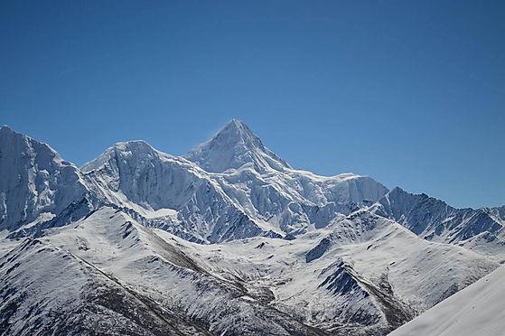 Mt Mi-Nyak Gongkar.jpg