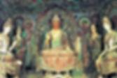 Buddha in Dunghuang.jpg