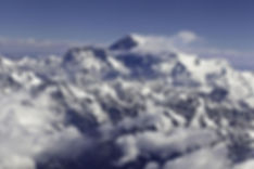Everest Mountain.jpg