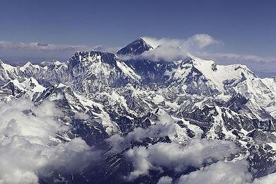 Everest Mountain.jpg