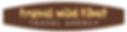 Screen Shot 2020-06-01 at 4.02.39 PM.png