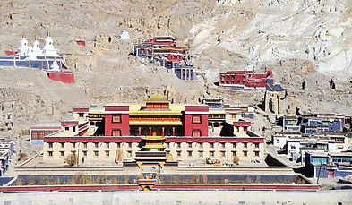 Sakya Monastery.jpg