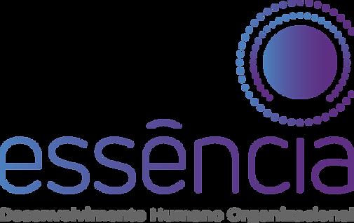 logo_Essencia_web.png