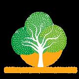 Logo_atomjo.jpg.png