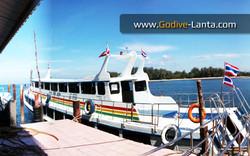 transfer-ferry-lanta-pp-phuket.jpg