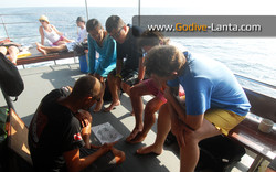dive-boat-briefing3