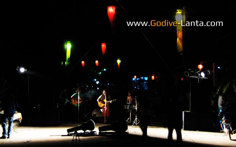 laanta-lanta-festival2.jpg