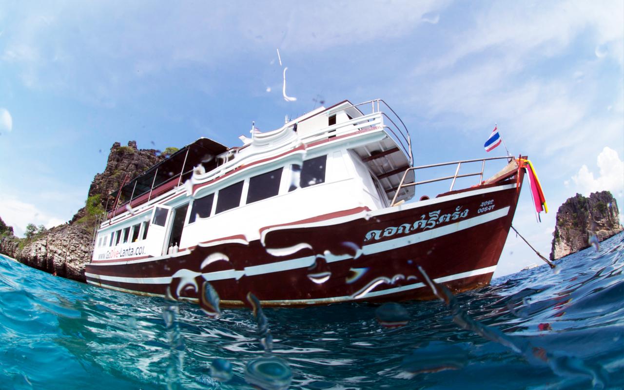 dive-boat-mv-godive