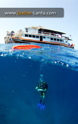 dive-boat1