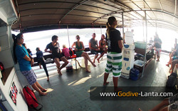 dive-boat05