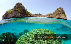 trip-koh-ha-lagoon2.jpg