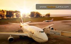transfer-phuket-airport.jpg
