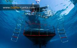 dive-boat09