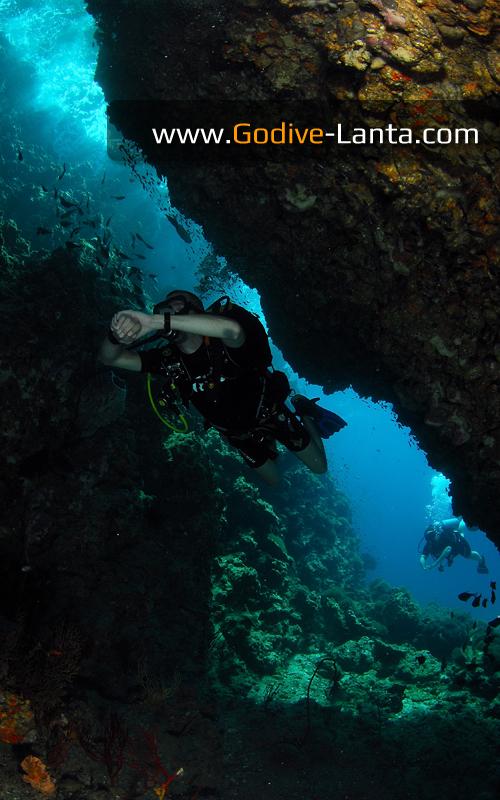 trip-diving-koh-bida09.jpg