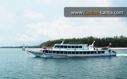 transfer-s-boat-ferry-aonang-to-koh-lanta2.jpg