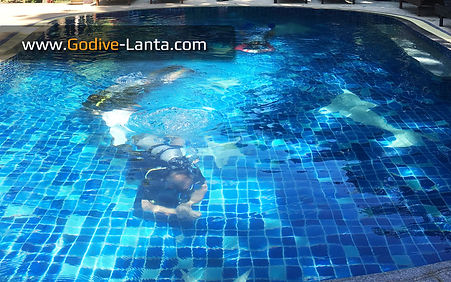 course-try-scuba-diving-2.jpg