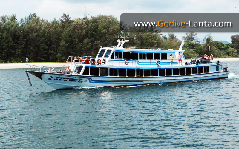 transfer-s-boat-ferry-aonang-to-koh-lanta.jpg