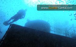 trip-diving-klet-kaew-ship-wreck10.jpg