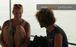 dive-boat-briefing1