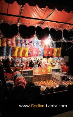 laanta-festival-games.jpg