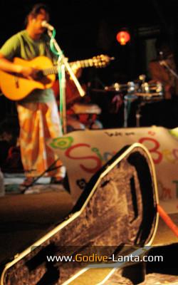 laanta-lanta-festival-live-music.jpg