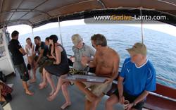 dive-briefing2