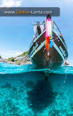 dive-boat-mv-go-dive