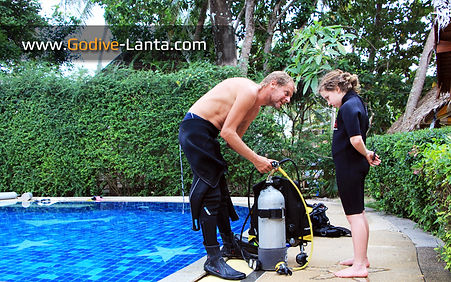 course-try-scuba-diving-3.jpg