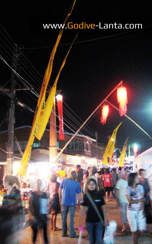 laanta-lanta-festival4.jpg