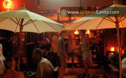 laanta-lanta-festival3.jpg