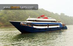 transfer-phuket-boat-ferry.jpg